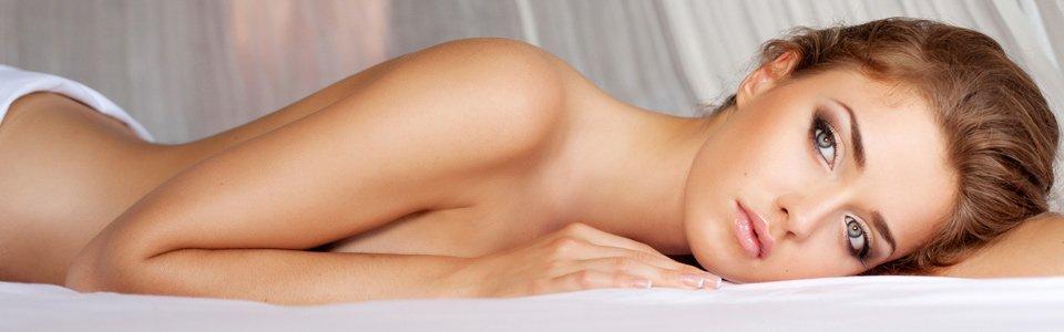 massage erotic massage parlour paddington