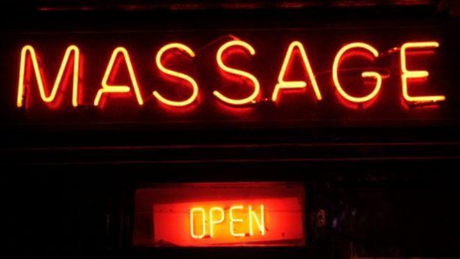 thai massage ringsted tantrisk møde