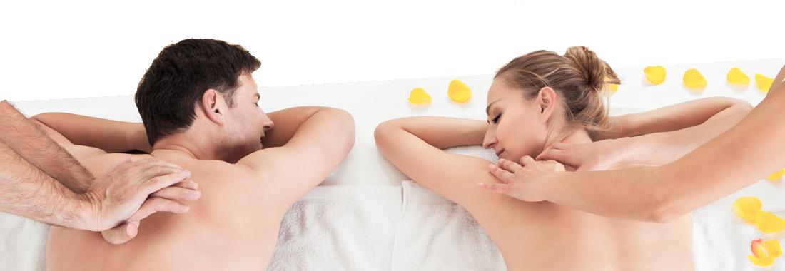 nuru massage göteborg spa i halland