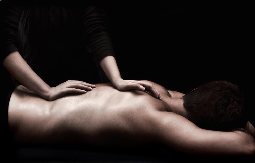 erotische sex tantic massage video