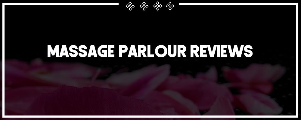 tantric pleasure massage parlour reviews