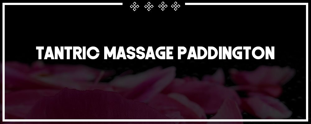 naked tantric massage in paddington