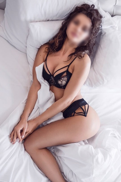 outcall b2b massage in london